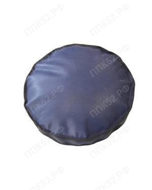 мешок круглый